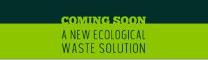 Greensizer-coming-soon